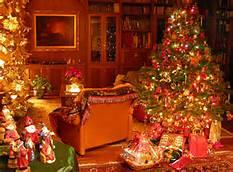 christmasever