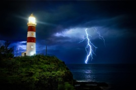1stormlighthouse
