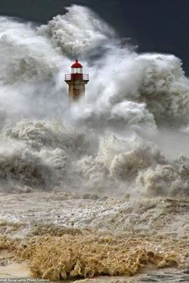 stormlighthouse