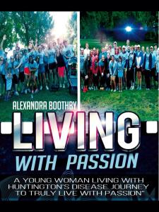 livingwithpassion2