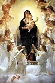 angels111111
